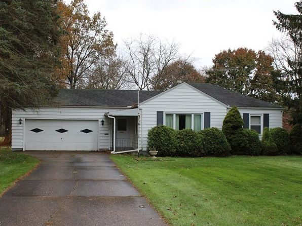2 bed 1 bath Single Family at 217 Charles St South Amherst, OH, 44001 is for sale at 90k - 1 of 14