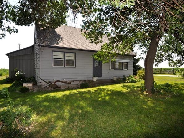 3 bed 1 bath Single Family at 23127 147th Ct Bouton, IA, 50039 is for sale at 157k - 1 of 24