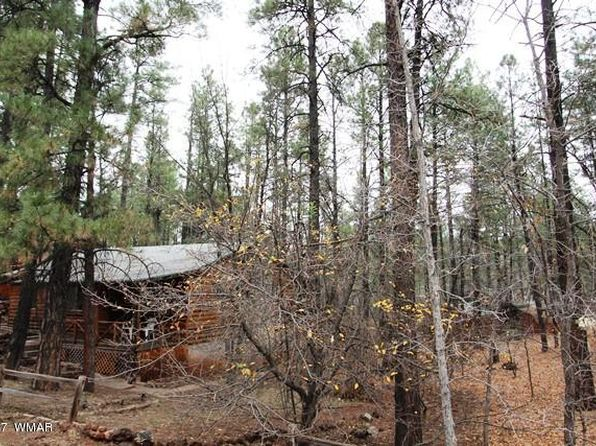 3 bed 1 bath Single Family at 1818 E Arrowhead Ln Pinetop, AZ, 85935 is for sale at 142k - 1 of 14