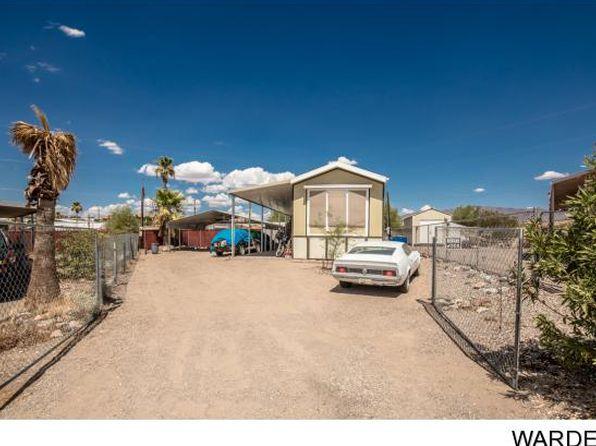 2 bed 1 bath Single Family at 2210 Tourmaline St Lake Havasu City, AZ, 86404 is for sale at 67k - 1 of 29