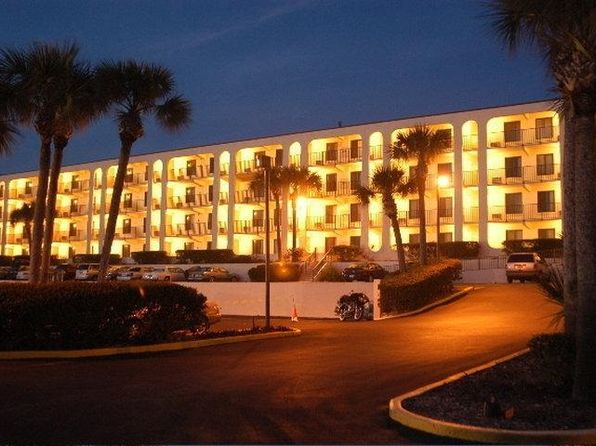 1 bed 1 bath Condo at 6970 A1a S St Augustine, FL, 32080 is for sale at 175k - 1 of 17