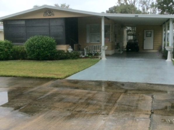 2 bed 2 bath Mobile / Manufactured at 249 Country Ln Plant City, FL, 33565 is for sale at 20k - 1 of 32