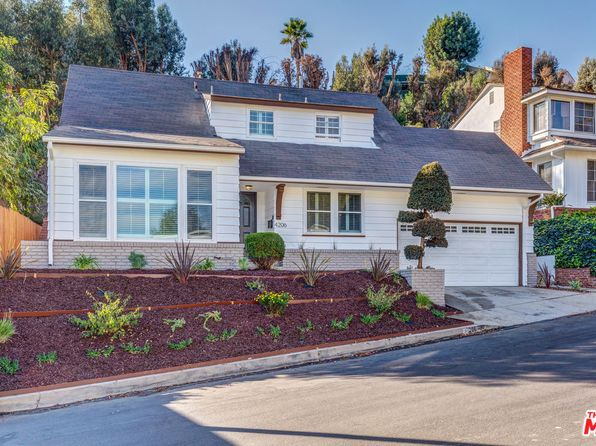 3 bed 3 bath Single Family at 4206 Don Arellanes Dr Los Angeles, CA, 90008 is for sale at 889k - 1 of 24