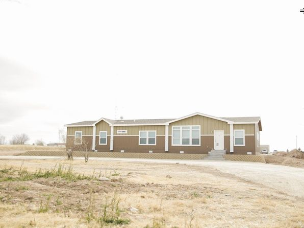 4 bed 3 bath Single Family at 1803 Curry Rd Carlsbad, NM, 88220 is for sale at 319k - 1 of 19