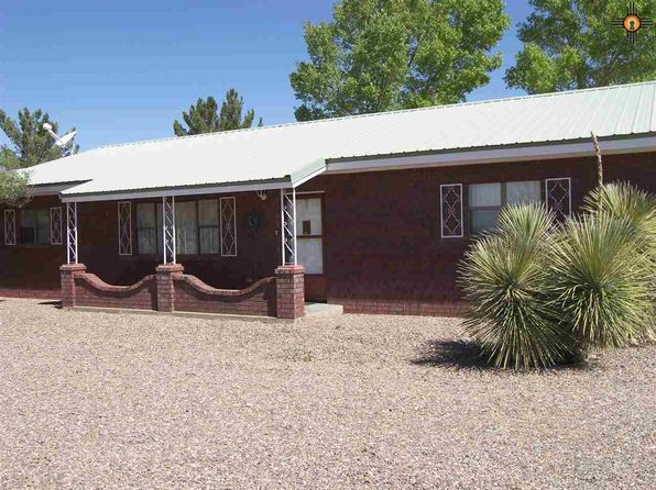 3 bed 2 bath Single Family at 6055 Rockhound Rd SE Deming, NM, 88030 is for sale at 169k - 1 of 20