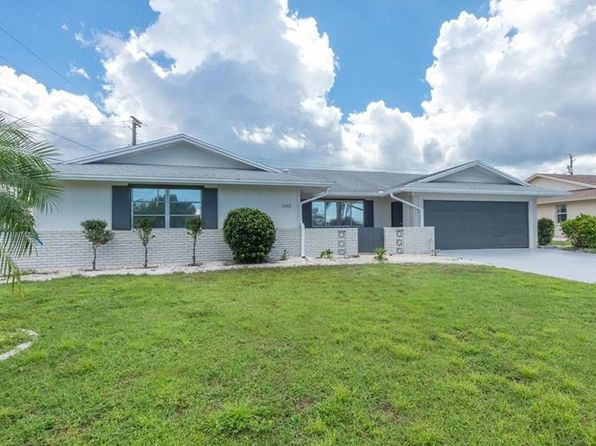 3 bed 2 bath Single Family at 1501 Hacienda Dr Sun City Center, FL, 33573 is for sale at 200k - 1 of 25