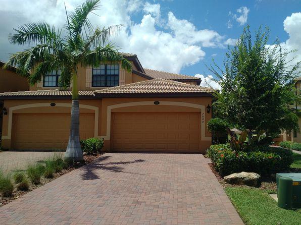 3 bed 2 bath Condo at 7008 Grand Estuary Trl Bradenton, FL, 34212 is for sale at 275k - 1 of 11