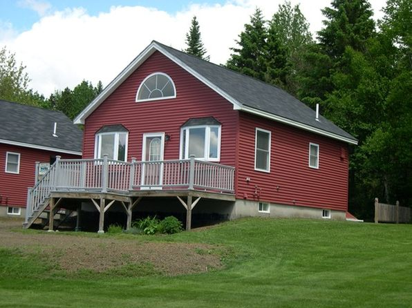 2 bed 1 bath Single Family at 2204 Idlewood Dr Rangeley, ME, 04970 is for sale at 170k - 1 of 13