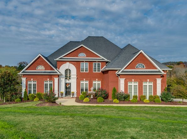 4 bed 6 bath Single Family at 4431 Twin Creeks Dr Cookeville, TN, 38506 is for sale at 420k - 1 of 50