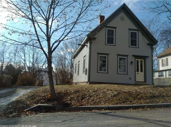 3 bed 1 bath Single Family at 10 CHURCH ST RICHMOND, ME, 04357 is for sale at 148k - 1 of 29