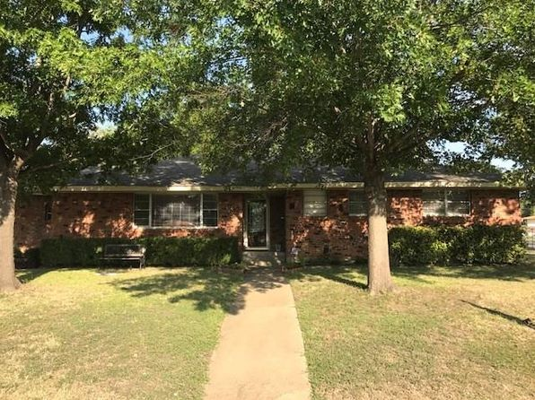 3 bed 2 bath Single Family at 3600 Jonette Dr Richland Hills, TX, 76118 is for sale at 185k - 1 of 27