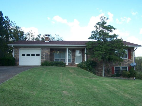 2 bed 2 bath Single Family at 630 Yokley Ln Pulaski, TN, 38478 is for sale at 103k - 1 of 15