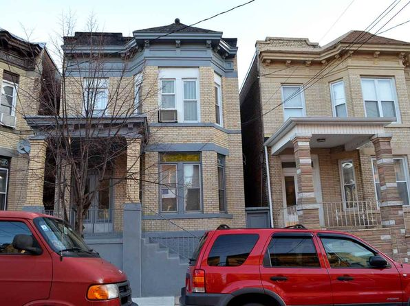 4 bed 3 bath Multi Family at 414 58TH ST WEST NEW YORK, NJ, 07093 is for sale at 460k - google static map