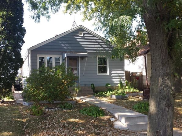 2 bed 1 bath Single Family at 5257 N 33rd St Milwaukee, WI, 53209 is for sale at 42k - 1 of 14