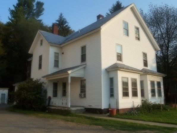 6 bed 3 bath Multi Family at 735 MAIN ST WARREN, MA, 01083 is for sale at 144k - google static map