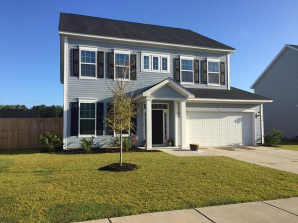 goose creek muslim singles Zillow has 51 single family rental listings in goose creek sc use our detailed filters to find the perfect place, then get in touch with the landlord.