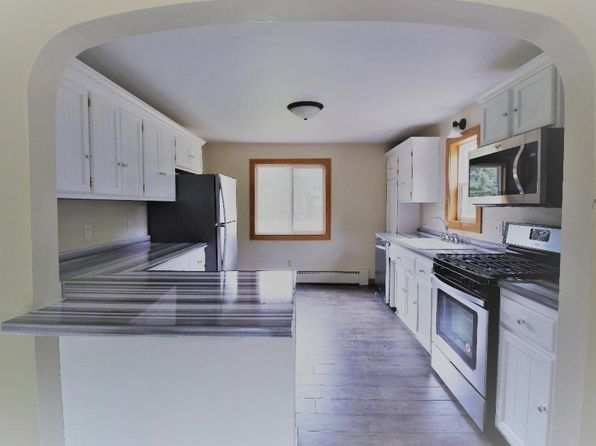 3 bed 2 bath Single Family at 33266 333rd Ave Le Sueur, MN, 56058 is for sale at 255k - 1 of 22