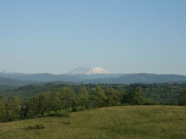 null bed null bath Vacant Land at  Burnt Ridge Rd Onalaska, WA, 98570 is for sale at 103k - google static map
