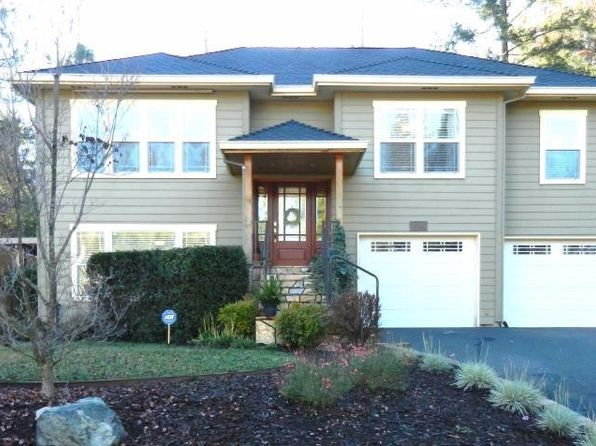 3 bed 3 bath Single Family at 1140 Bush Ct Placerville, CA, 95667 is for sale at 500k - 1 of 35