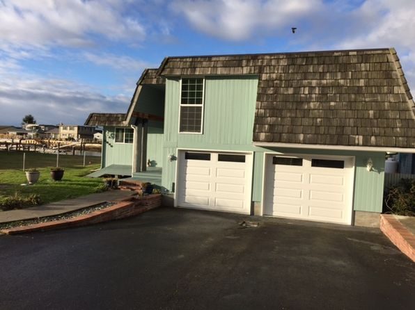 3 bed 3 bath Single Family at 3650 Steelhead Dr Greenbank, WA, 98253 is for sale at 450k - 1 of 12