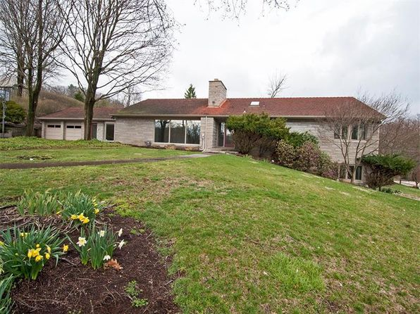6 bed 4 bath Single Family at 901 W Waldheim Rd Pittsburgh, PA, 15215 is for sale at 650k - 1 of 25