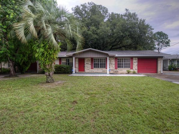 3 bed 2 bath Single Family at 5209 N Lakewood Dr Panama City, FL, 32404 is for sale at 140k - 1 of 29