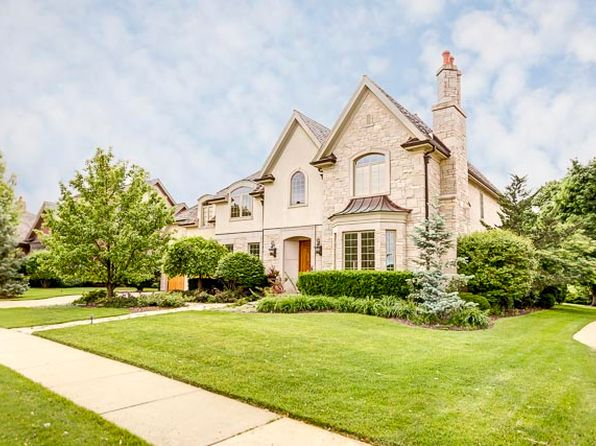 5 bed 6 bath Single Family at 2648 Independence Ave Glenview, IL, 60026 is for sale at 2.19m - 1 of 21