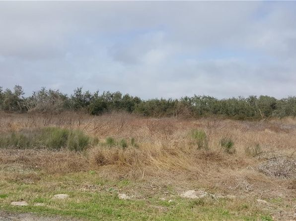 null bed null bath Vacant Land at 00 Mooney Ln Ingleside, TX, 78362 is for sale at 49k - 1 of 12