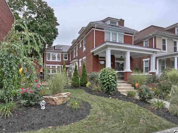 4 bed 3 bath Single Family at 3008 N 2nd St Harrisburg, PA, 17110 is for sale at 246k - 1 of 24