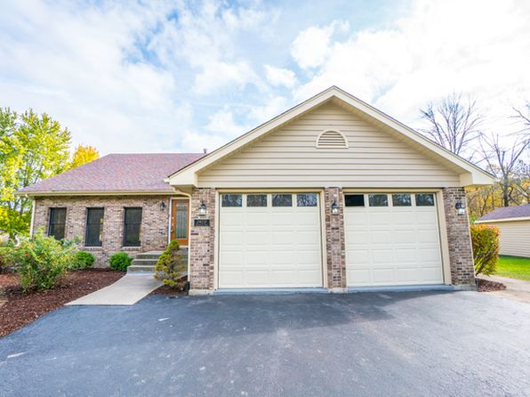 4 bed 3 bath Single Family at 24237 S Timberline Trl Crete, IL, 60417 is for sale at 290k - 1 of 56