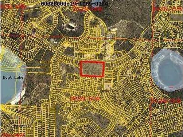 null bed null bath Vacant Land at  Tbd Tbd Sunny Hills Blvd Chipley, FL, 32428 is for sale at 1.50m - 1 of 6