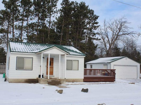 1 bed 1 bath Single Family at 10071 Hutchinson Saint Helen, MI, 48656 is for sale at 40k - 1 of 12