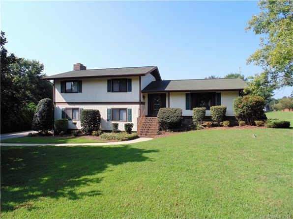 4 bed 3 bath Single Family at 101 Windsong Ct Gastonia, NC, 28056 is for sale at 250k - 1 of 18
