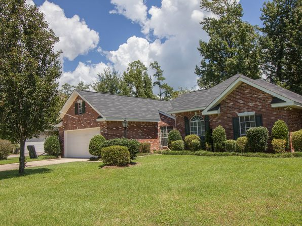 4 bed 2 bath Single Family at 651 Rue Orleans Mandeville, LA, 70471 is for sale at 300k - 1 of 27