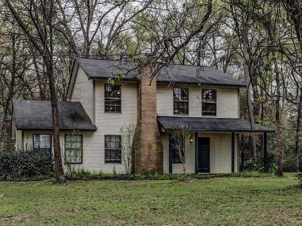 3 bed 2 bath Single Family at 921 Brown Rd Willis, TX, 77378 is for sale at 300k - 1 of 27
