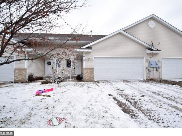 3 bed 1.5 bath Townhouse at 1610 15th Ave N Princeton, MN, 55371 is for sale at 160k - 1 of 21