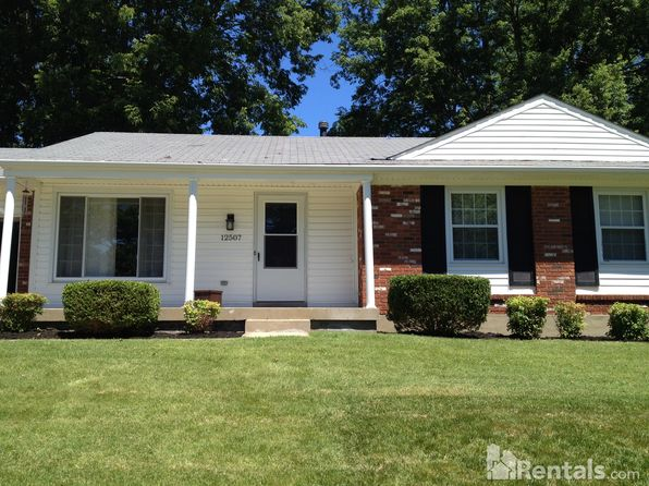 3 bed 2 bath Single Family at 12507 Live Oak Dr Middletown, KY, 40243 is for sale at 172k - 1 of 32