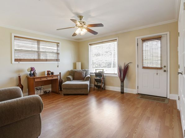 4 bed 2 bath Single Family at 4630 Wilson Ave New Orleans, LA, 70126 is for sale at 150k - 1 of 11