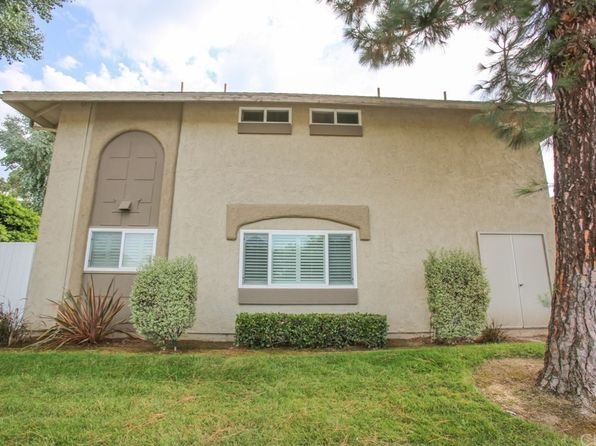 3 bed 2 bath Condo at 9622 Pettswood Dr Huntington Beach, CA, 92646 is for sale at 510k - 1 of 42