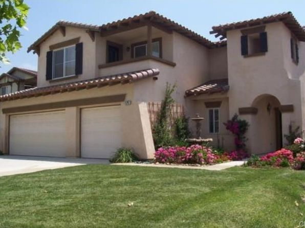 3 bed 3 bath Single Family at 11747 Fairway Dr Yucaipa, CA, 92399 is for sale at 399k - 1 of 17
