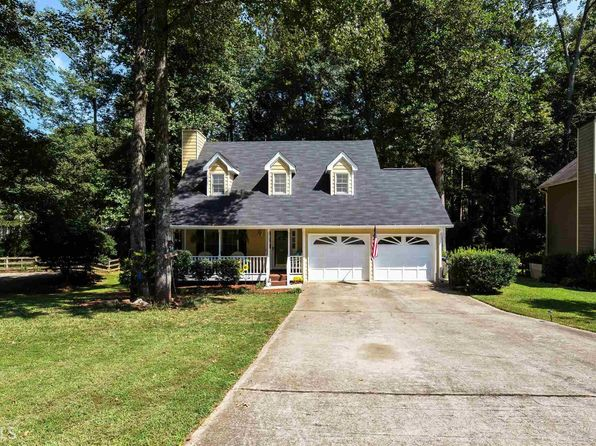 3 bed 3 bath Single Family at 30 Raquel Dr NW Marietta, GA, 30064 is for sale at 225k - 1 of 24