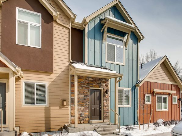 2 bed 3 bath Condo at 1320 Kestrel Ln Longmont, CO, 80501 is for sale at 355k - 1 of 16