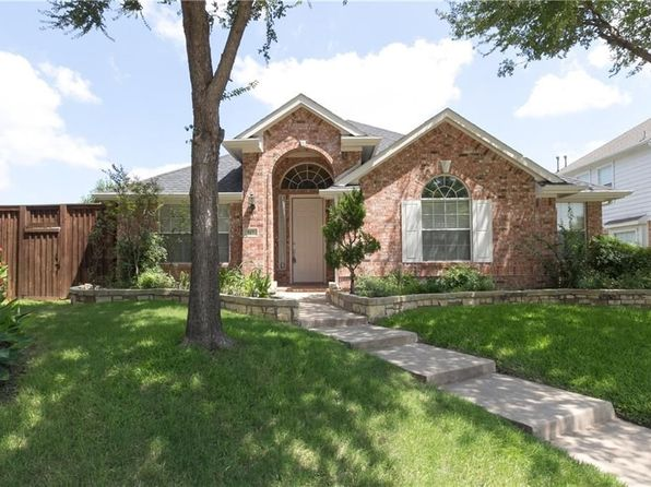 4 bed 2 bath Single Family at 517 Duke Ct Allen, TX, 75013 is for sale at 315k - 1 of 32
