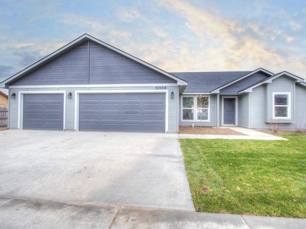 4 bed 2 bath Single Family at 4029 Queen Anne Dr Emmett, ID, 83617 is for sale at 218k - 1 of 25