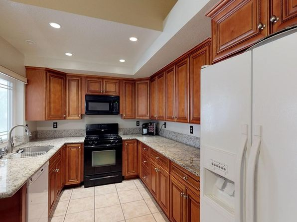 4 bed 2 bath Single Family at 25985 FIR AVE MORENO VALLEY, CA, 92553 is for sale at 300k - 1 of 32
