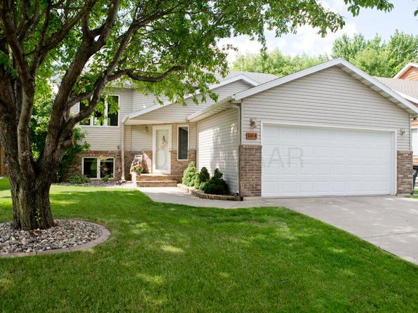 4 bed 2 bath Single Family at 1614 29th Ave S Fargo, ND, 58103 is for sale at 230k - 1 of 42