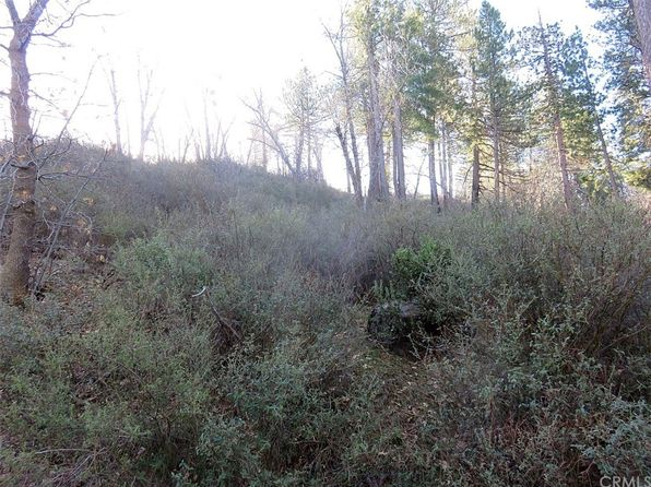 null bed null bath Vacant Land at 4695 Maple Dr Cedar Glen, CA, 92321 is for sale at 5k - 1 of 8