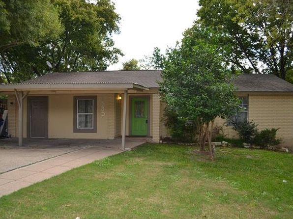 4 bed 2 bath Single Family at 2530 Chaparral Trl Austin, TX, 78744 is for sale at 199k - 1 of 13