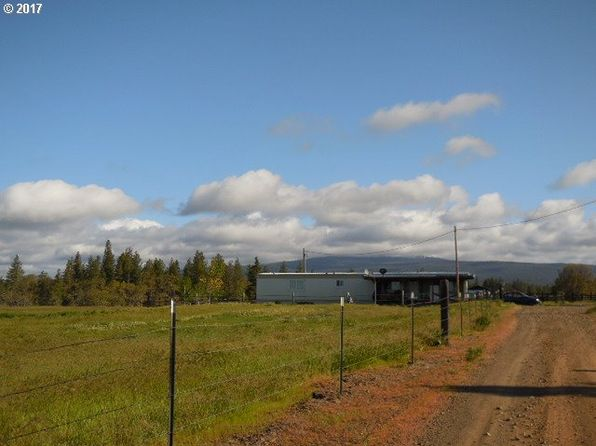 2 bed 2 bath Mobile / Manufactured at 1405 Highway 97 Goldendale, WA, 98620 is for sale at 397k - 1 of 12