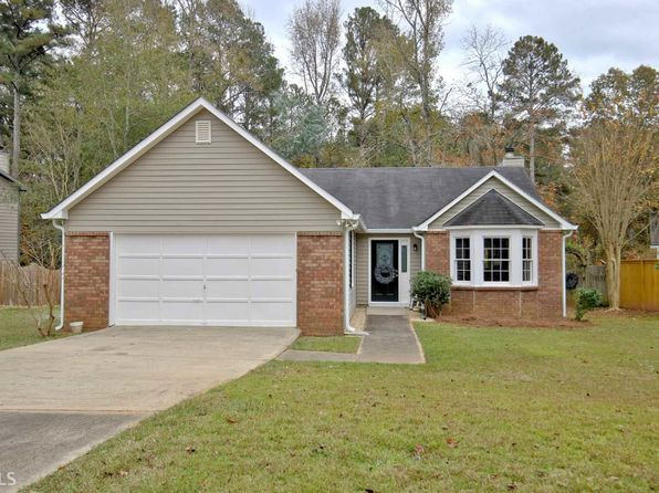 3 bed 4 bath Single Family at 102 Treillage Ln Peachtree City, GA, 30269 is for sale at 215k - 1 of 20